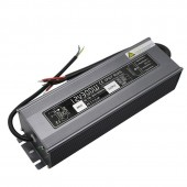 DC 12V 24V 300W Power Supply Waterproof Transformer 25A LED Driver