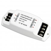 Bincolor BC-960-10A Power Ampilier 10A Data Repeater Led Controller