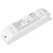 LF-25A Skydance Led Controller 25W 250-900mA Multi-Current 0/1-10V& SwitchDim LED Driver