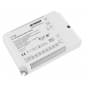 LF-50A Skydance Led Controller 50W 500-1750mA Multi-Current 0/1-10V& SwitchDim LED Driver