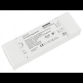LN-75-12 Skydance Led Controller 75W 12VDC CV 0/1-10V& SwitchDim LED Driver