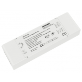 LN-75-24 Skydance Led Controller 75W 24VDC CV 0/1-10V& SwitchDim LED Driver