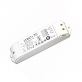 LTECH AD-25-150-900-E1A1 LED Intelligent Dimming Driver 200-240Vac