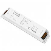 LTECH DMX-150-12-F1M1 LED Intelligent 150W Dimming Driver
