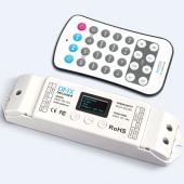 LTECH DMX-SPI-203 LED DMX512 Controller SPI Console Controller