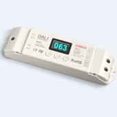 LTECH LT-451-12A DALI LED Dimming Driver 12A 1CH 0-10V 1CH Output