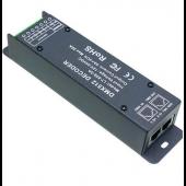 Ltech LT-858-5A DMX-PWM 5A 4ch CV Decoder DC12-24V Input