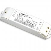 LTECH TD-15-150-700-EFP1 LED Intelligent Dimming Driver 200-240Vac