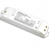 LTECH TD-15-150-700-EFP1 LED Intelligent Dimming Driver 200-240Vac