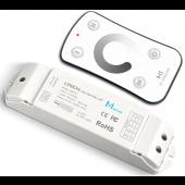 LTECH M1 Remote+M4-5A CV Receiver LED Controller