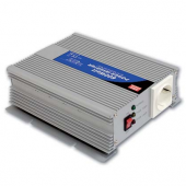 A302-600 600W Modified Sine Wave DC-AC Mean Well Inverter Power Supply