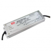 ELG-240 240W Mean Well Constant Voltage Constant Current Power Supply