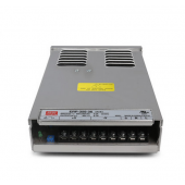 ERP-350 350W Mean Well Single Output Switching Power Supply