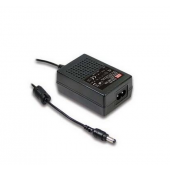 GSC40B 40W Mean Well Single Output LED Power Supply