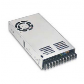 HDP-240 240W Mean Well Dual Output With PFC Function Power Supply