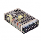 HRP-100 100W Mean Well Single Output with PFC Function Power Supply