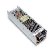 HSN-200 200W Mean Well Single Output Switching Power Supply