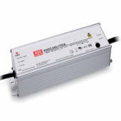 HVGC-240 240W Mean Well Constant Current Mode LED Driver Power Supply
