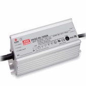 HVGC-65 65W Mean Well Constant Current Mode LED Driver Power Supply