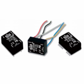 LDD-H Mean Well Constant Current Step-Down LED Driver Power Supply