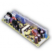 LPP-100 100W Mean Well Single Output With PFC Function Power Supply