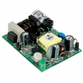 NFM-05 5W Mean Well Output Switching Power Supply