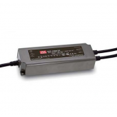 NPF-120D 120W Mean Well Single Output LED Driver Power Supply