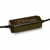 NPF-40 40W Mean Well Constant Voltage + Constant Current Power Supply