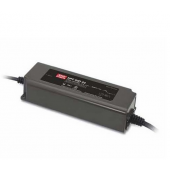 NPF-60D 60W Mean Well Single Output LED Driver Power Supply