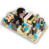 PD-25 25W Mean Well Dual Output Switching Power Supply