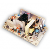 PD-65 65W Mean Well Dual Output Switching Power Supply
