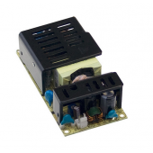 PLP-45 45W Mean Well Single Output LED Power Supply