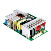 PPS-125 125W Mean Well Single Output With PFC Function Power Supply