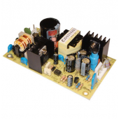 PS-25 25W Mean Well Single Output Switching Power Supply