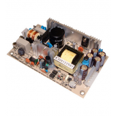 PS-45 45W Mean Well Single Output Switching Power Supply