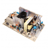 PS-65 65W Mean Well Single Output Switching Power Supply