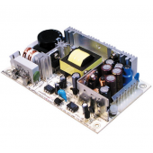 PT-4503 45W Mean Well Triple Output With 3.3V Output Power Supply