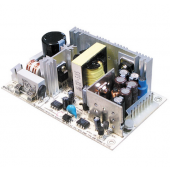 PT-6503 65W Mean Well Triple Output With 3.3V Output Power Supply