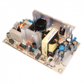 PT-65 65W Mean Well Triple Output Switching Power Supply
