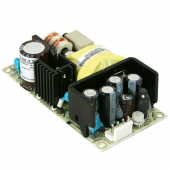 RPS-60 60W Mean Well Single Output Medical Type Power Supply