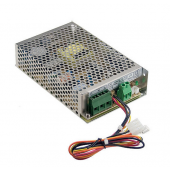 SCP-75 75W Mean Well Single Output Switching Power Supply