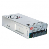 TP-150 150W Mean Well Triple Output With PFC Function Power Supply