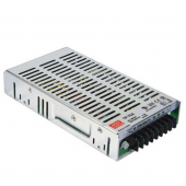 TP-75 75W Mean Well Triple Output With PFC Function Power Supply