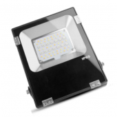 Mi.Light 20W FUTT04 85LM IP65 Waterproof RGB+CCT LED Flood Light