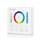 Mi.Light B0 Smart Panel Remote Controller