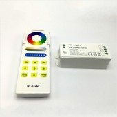 Mi.Light FUT043A DC 12V 24V RGB Smart LED Control System