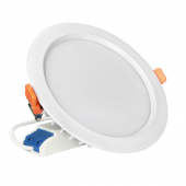 Mi.Light FUT069 15W Ceiling Light Waterproof RGB+CCT LED Downlight