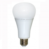 Mi.Light FUT105 E27 12W RGB+CCT LED Smart Bulb AC86~265V