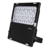 Mi.Light FUTC06 50W RGB+CCT LED Garden Light Floodlight Support Voice Remote App Control