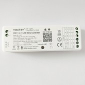 MiLight DC12V 24V YL5 5 IN 1 WiFi LED Controller WL5
